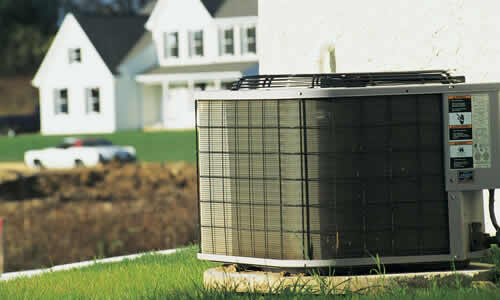 Best HVAC Services in Fort Worth TX